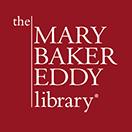 Die Mary Baker Eddy Bibliothek